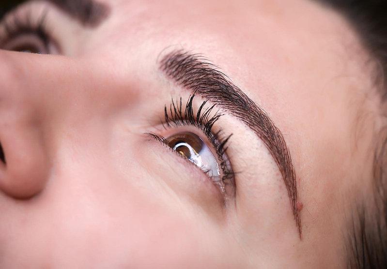 eyebrows_n (1).jpg