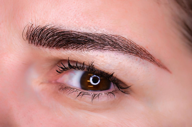 eyebrow_n.jpg