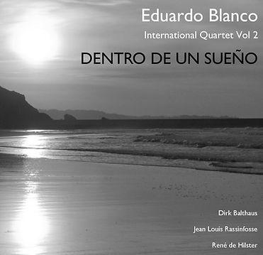 Dendro1.jpg