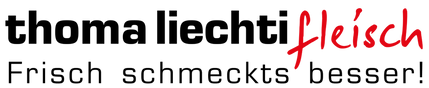 thoma_Logo-2020_quer-claim_edited.png