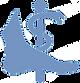 SPV Logo_bearbeitet_dunkler.png