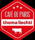 thoma_Logo-2020_cafe-de-paris_200dpi.png