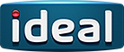 ideal-logo.png