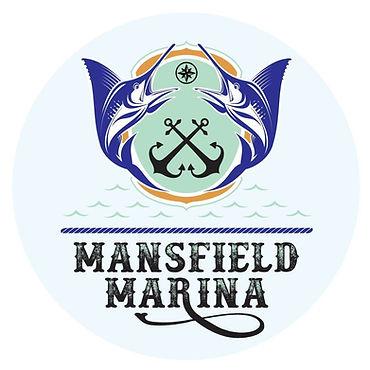 Forgot something Check out mansfieldmarina.com