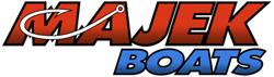 majak-boats-logo-250x71.png