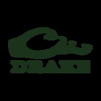 drake-logo.png
