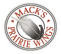 macks prairie wings logo.png