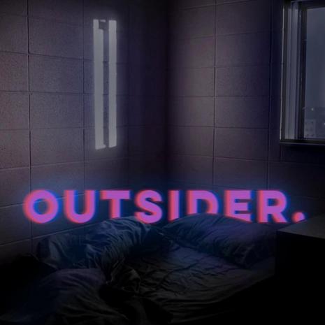 Outsider