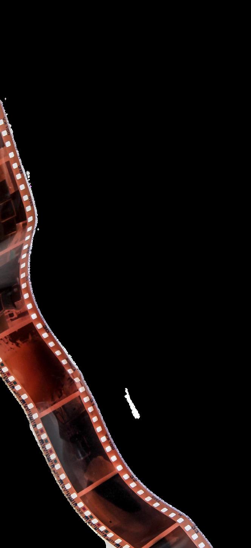 film reel_edited_edited_edited.png