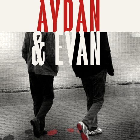 Aydan & Evan