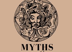 Myths Rewritten