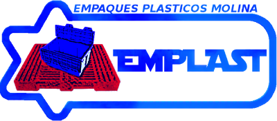 EMPLAST-Logotipo_edited_edited_edited.pn
