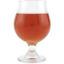 בירה בהירה בסגנון בלגי - ערכת חומרים מלאה