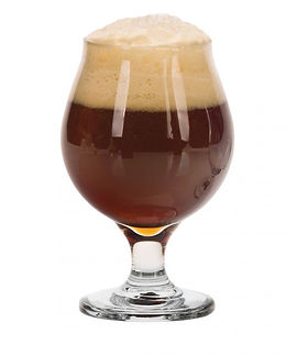 בירה כהה בסגנון בלגי.jpg