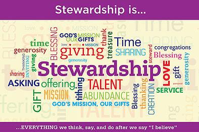 christian-stewardship-clipart-1.jpg