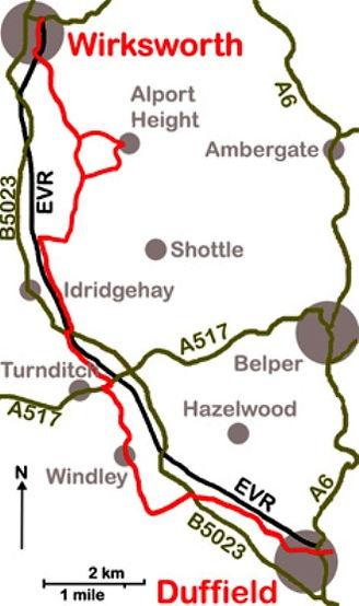 img Ecclesbourne Way outline map.jpg