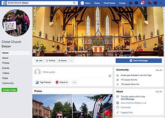 Chrish Church Facebook Homepage.jpg