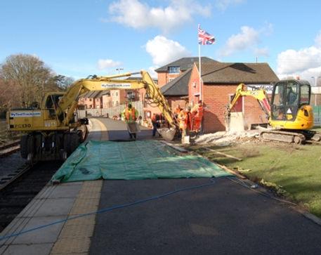 Duffield Booking Hall - progress1.jpg