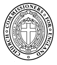 C OF E CHURCH COMMISIONNERS LOGO.png