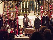 nativity play.jpg