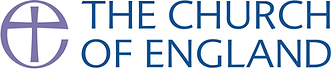 c of e logo 2.png