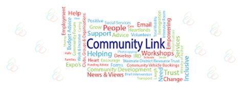 community links.png