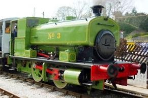 Barclay no. 3 asfter restoration.jpg