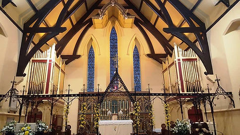 Church Organ.jpg
