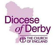 diocese of derby logo.jpg