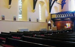 inside church 5