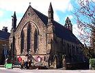 Exterior of church.jpg