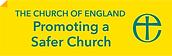 safeguarding promoting a safer  church.p