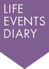 LIFE EVENTS DIARY LOGO.png