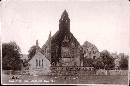 Historic Christ Church postcard.jpg