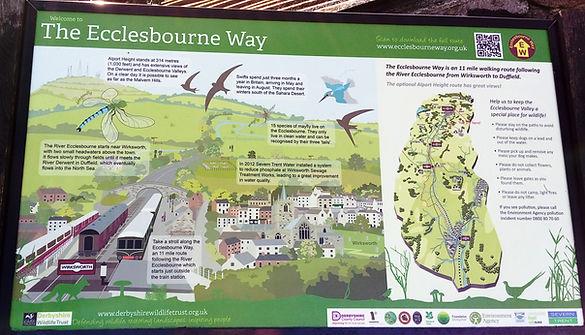 ECCLESBOURNE WAY.jpg