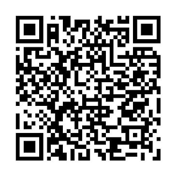 thumbnail_1595321753569blob.png