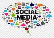 Social Media Clip Art.jpg