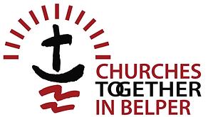 ctib_logo-1024x606 (2).png