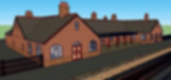 Wirksworth new station building.jpg