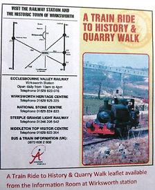Rail Walk Leaflet.jpg