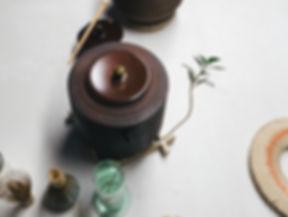 Along, sac à dos urbain inspiration japon simplicité minimalisme