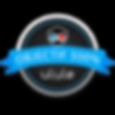 badge-500%-01.png
