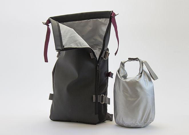 sac dans sac2_BD.jpg
