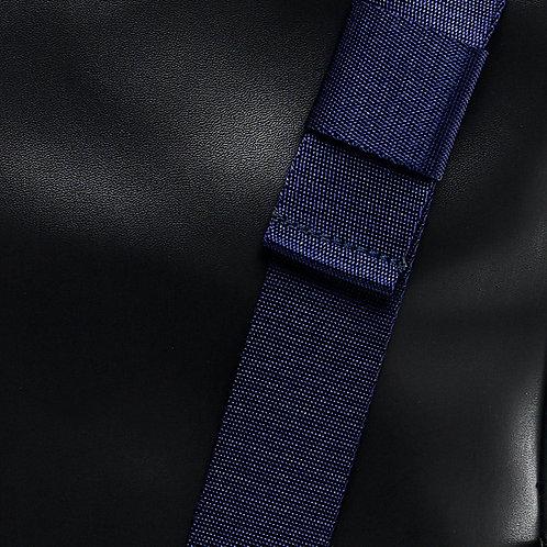Sangle Go - bleu foncé