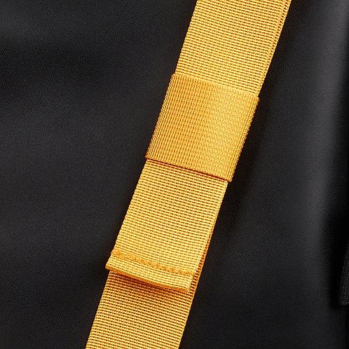 Sangle Go - jaune