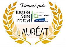 Lauréat_-_Financé_par_HDSI.JPG