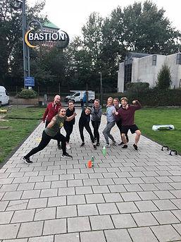 bootcamp amsterdam groepsfoto.jpeg