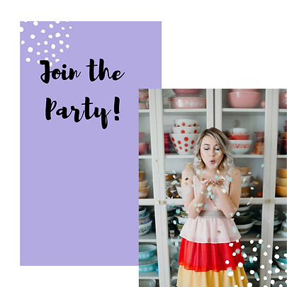 join the party edit.png
