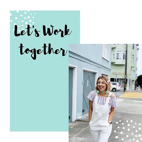 work together edit.png
