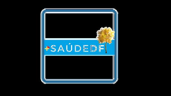 Logo%20Mais%20Saude%20DF%20Claro_edited.